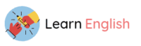 Learn English Grammar in Hindi – Reading, Writing, Vocabulary & Usage